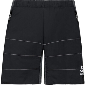 Odlo Millennium S-Thermic Short Homme, black